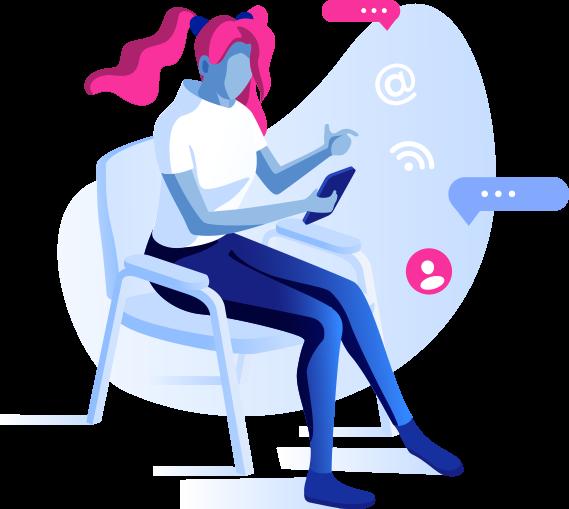 طراحی وب سایت سپیاوب
