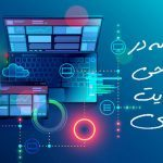 11 نکته در طراحی وب سایت تجاری