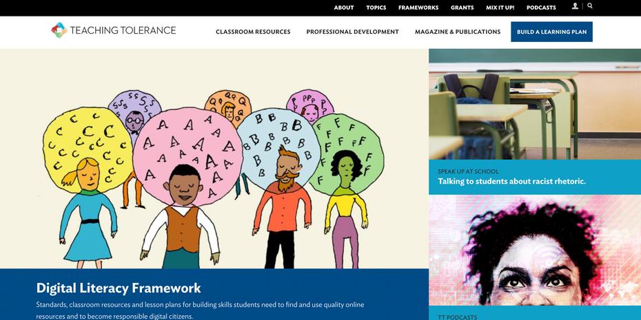 بهترین طراحی وب سایت - سپیا وب