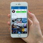 10 تا از بهترین ایده های صفحه فید اینستاگرام